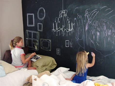 chalkboard paint images chalkboard paint in bedroom me yard