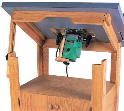 router woodworking plans best 25 router table plans ideas on diy