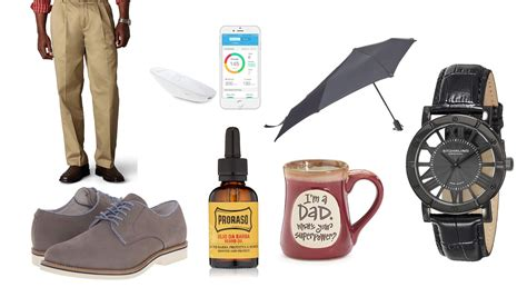 personalised gifts for dads for top 101 best gifts for the heavy power list 2018