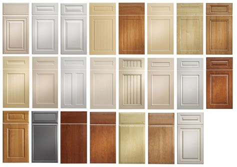 b q kitchen doors and drawer fronts replace kitchen cabinet doors fronts kitchen and decor