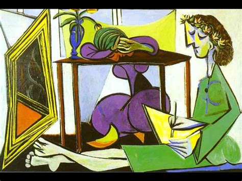 picasso paintings hd pablo picasso paintings 27 free wallpaper hivewallpaper