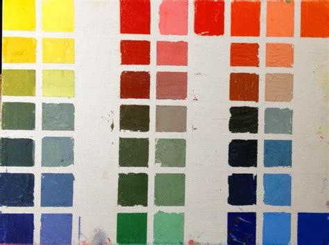 paint colors compliment gray colors that compliment gray monstermathclub