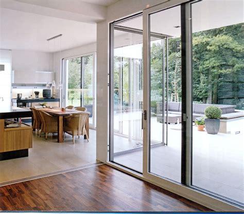 door for patio sliding door white patio aluminium sliding door with glass