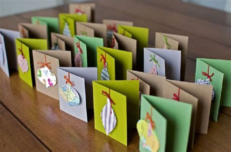 make post cards top 10 postcards for everyone you and diy