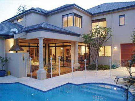 home building designs house designs photos of models building exterior design