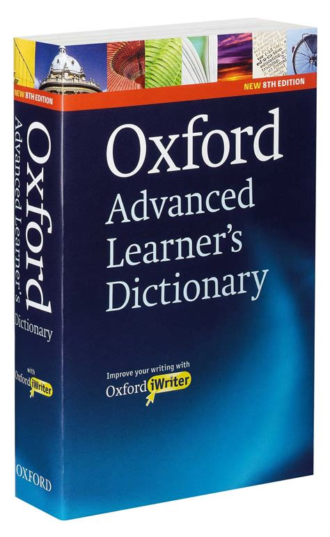 dictionary free oxford advanced learner s dictionary free