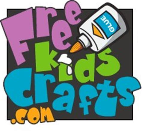 free kid crafts welcome to freekidscrafts