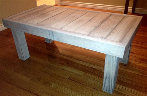 Wood Coffee Table Design Pdf Diy Barn Wood End Table Plans Basic Woodworking Power Tools 187 Woodworktips