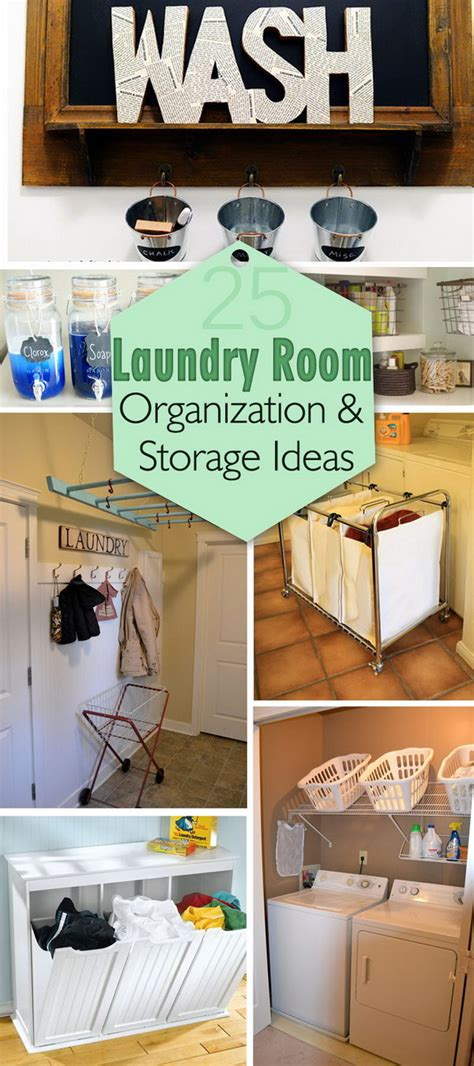 storage laundry room organization 25 laundry room organization storage ideas noted list