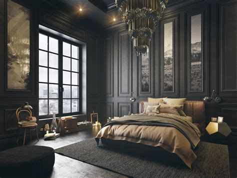 master bedroom designs pictures 6 bedrooms designs to inspire sweet dreams