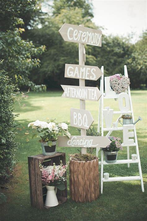 summer garden ideas best 25 garden wedding ideas on
