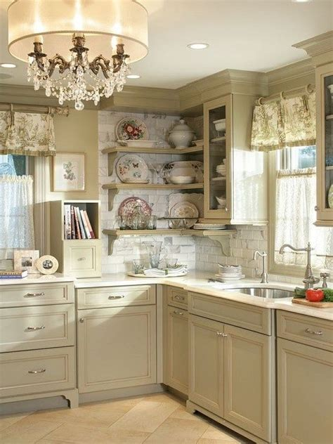 country kitchen designs for small kitchens interior 2003 best cottage kitchens images on cottage