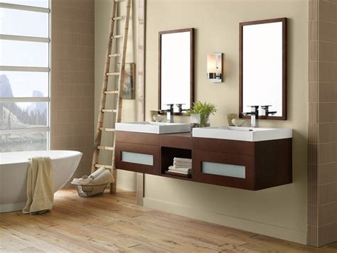 vanities for small bathrooms sale small bathroom vanities with drawers small room
