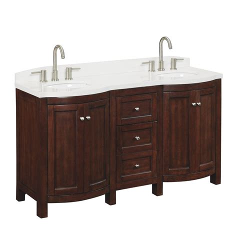 bathroom vanity tops lowes bathroom lowes vanity tops cheap bathroom vanities lowes