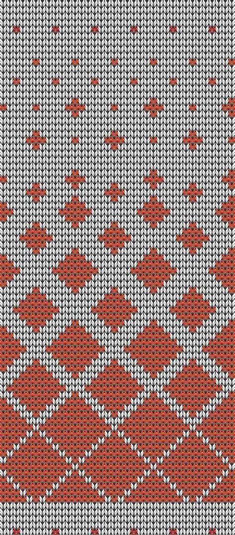 charting knitting patterns de 15 bedste id 233 er til tapestry crochet patterns p 229
