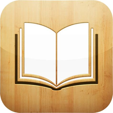 i book pictures use bookmarks in ibooks app for ios to quickly access