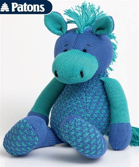 free knitting patterns of toys 959 best knitting toys images on diy patterns