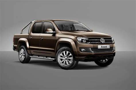 Future Compact Trucks by Motor Trend S Thoughts On The Future Of Compact Trucks