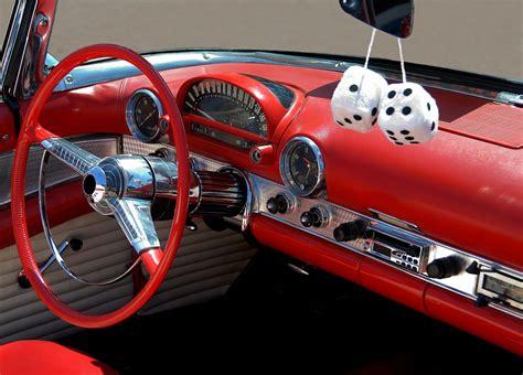 car interior design free photo classic car interior design free image on