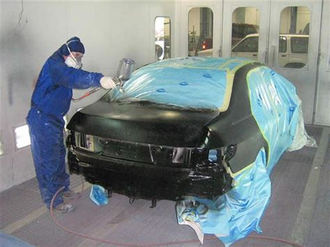 spray paint your car to paint your car with a roller tutorial pictures pin on