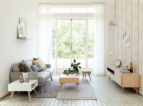 inspirational rooms interior design korean interior design inspiration