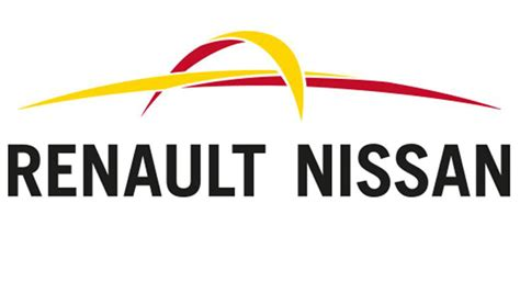 Renault Nissan Alliance by Renault Nissan Alliance Looking To Expand Global Presence