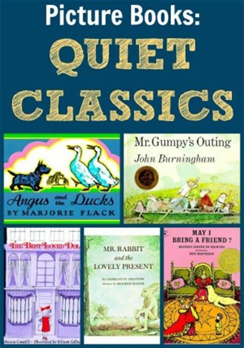 classic picture books children s picture books classics