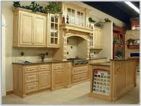 kitchen woodwork designs kitchen woodwork design three reasons to be every