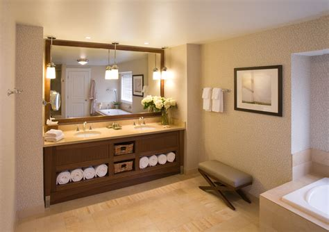 Spa Bathroom by Spa Bathroom Jpg Inn By The Sea Maine