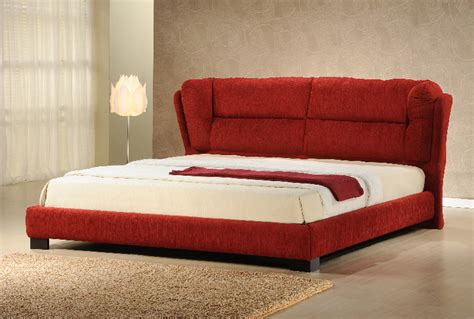 divan bed frame only divan bed frames charlene solid white divan bed frame