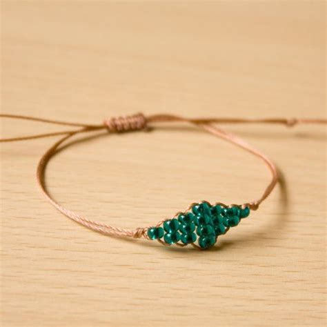 how to make a seed bead bracelet best 25 seed bead bracelets ideas on seed