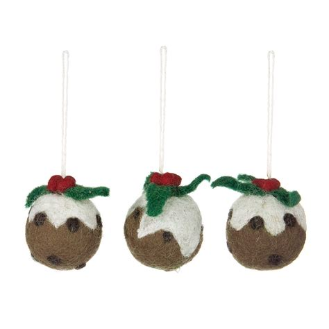 tree decorations sets tree decoration sets 28 images buy bloomingville geo