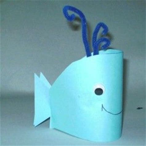 whale crafts for willie the whale craft crafts