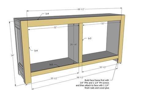 sideboard woodworking plans woodworking diy sideboard plans plans pdf free