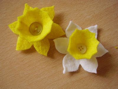 daffodil rubber st 585 best images about scout ideas on