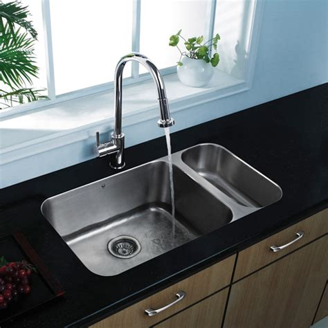 what are kitchen sinks made of home depot kitchen sink on kitchen sinks kitchen