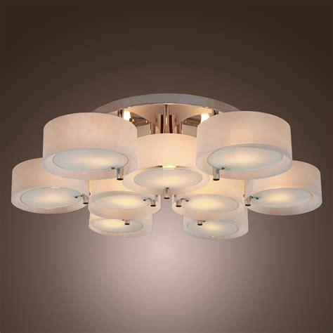 bedroom flush mount ceiling light best selling modern flush mount chandeliers lighting
