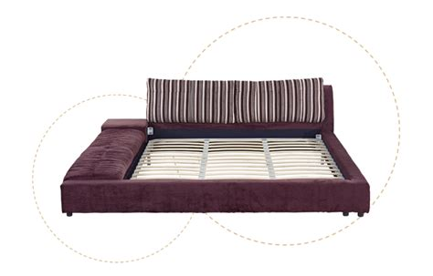 quality bed frames high quality bed frames high quality bed frames from