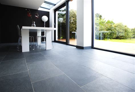 architectural rubber sts alpha tiles
