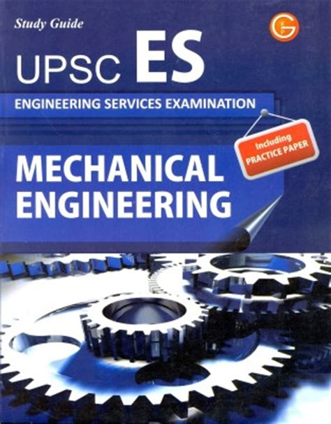 cen review book 2018 2019 cen study guide and practice test questions for the certified emergency mechanical engineering books 1st year 2017 2018 2019