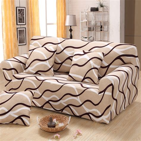 modern sofa slipcovers get cheap modern sofa slipcover aliexpress