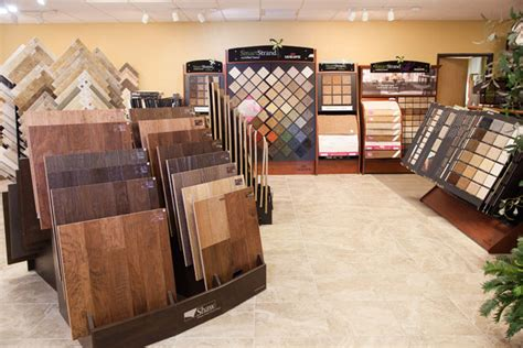 floor and decor outlet locations floor and decor home floor and decor outlet
