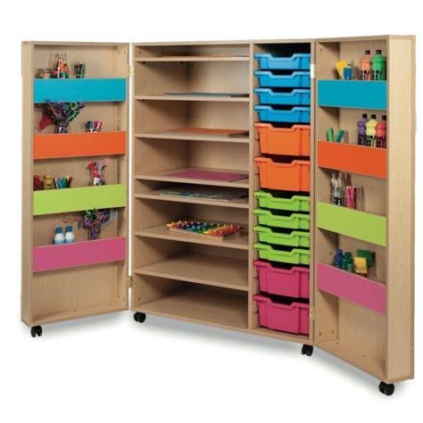 arts and crafts storage for arts and crafts storage cabinet storage designs