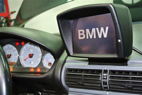 service manual how make cars 1999 bmw z3 navigation system bmw z3 coupe e36 specs photos