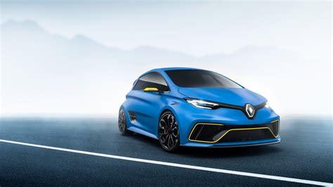 Renault Concept Car by Concept Cars Vehicles Renault Uk