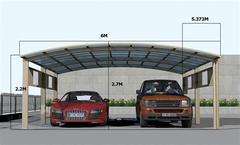 A Carport by 2 Car Carport Kit For Sale At Carportbuy Metal Cars
