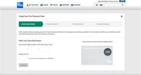 make a lowes credit card payment american express lowe s business card login best