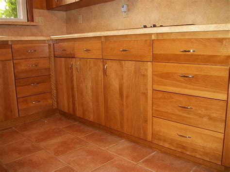 kitchen sink base cabinets kitchen sink base cabinets lesscare gt kitchen gt
