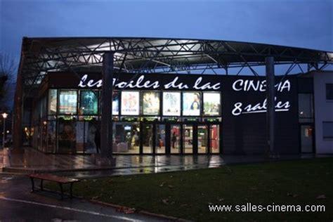 cin 233 ma les toiles du lac 224 aix les bains 171 salles cinema histoire et photos des salles de