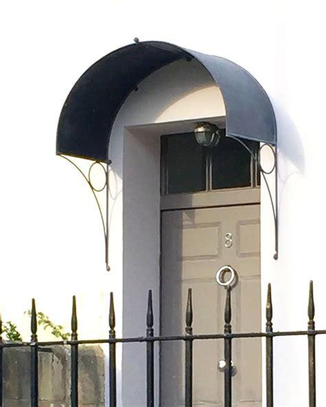 front door canopy designs best 25 door canopy ideas on